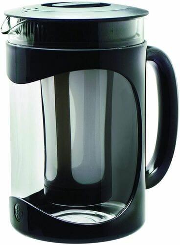 Primula cold brew coffee jug